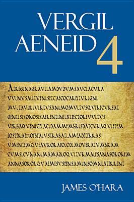 Aeneid By Virgil/ O'Hara, James J. (TRN)/ Ganiban, Randall (EDT)